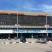 Шереметьево терминал F
