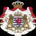 Посольство Люксембурга