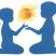 Федеральный научно-клинический центр детской гематологии, онкологии и иммунологии
