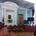 Дипломатическая академия Министерства иностранных дел Российской Федерации