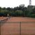Теннисные корты АЗЛК